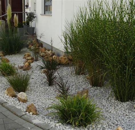 Gartengestaltung Mit Steinen Und Gräsern 3537 by Pflegeleichter Garten Bei Dem Wetter Hat Ja Zeit F 252 R