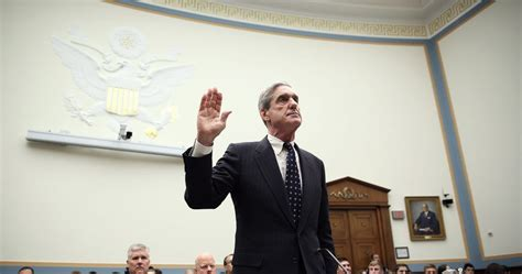 unsealed documents  special counsel muellers