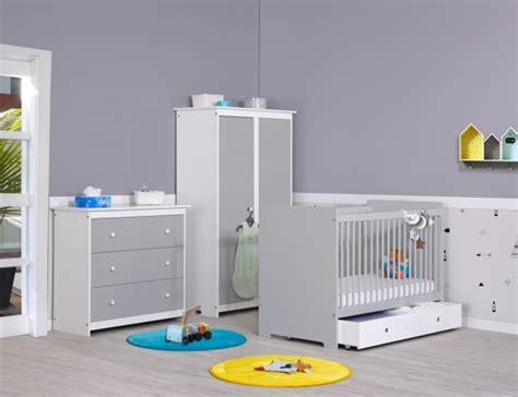 chambre jurassien stunning chambre gris et blanc bebe images design trends
