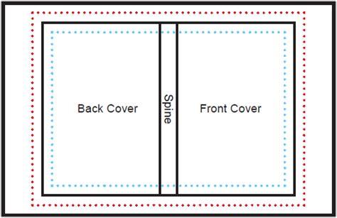 Book Cover Designs Templates Free