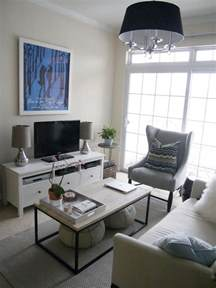 Living Room Ideas Small Space Living Room Design Ideas And Pictures