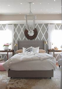 10, Beautiful, And, Romantic, Bedrooms, That, Will, Captivate, Your, Heart