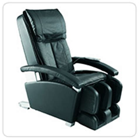 Panasonic Chairs Canada by New Arrivals