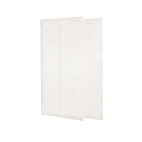 Shower Panels Home Depot - home depot bathroom wall panels 28 images swanstone 36