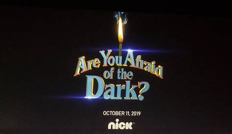 Paramount Teases 2019 Release For 'are You