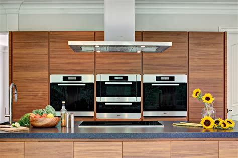 Glossary Of Terms Kitchen Cabinets And Counters  Modiani. Kitchen Pantry And Desk. Kitchen Ideas Sink In Island. Kitchen Layout Of Mcdonalds. Dispose Of Old Kitchen Knives. Old Hong Kong Kitchen Novena. Kitchen Island Pantry. Kitchen Bathroom Floor Plans. Ikea Kitchen Backsplash