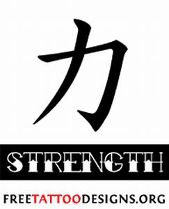 Symbols For Strength Courage Wisdom