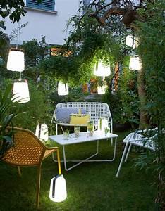 Idee deco jardin ides for Idee pour jardin exterieur 13 decoration cuisine poule
