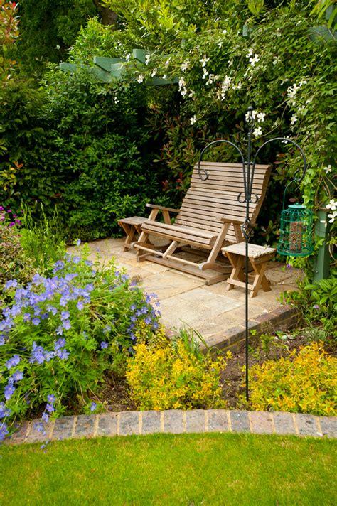 garden redesign garden redesign millhouse landscapes