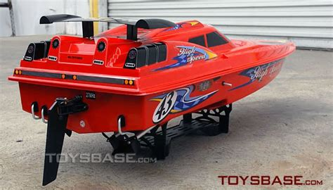 Rc Boats For Sale Gas by 18 Engine Rc Gas Boats 3847 Buy Rc Gas Boats Gas Power