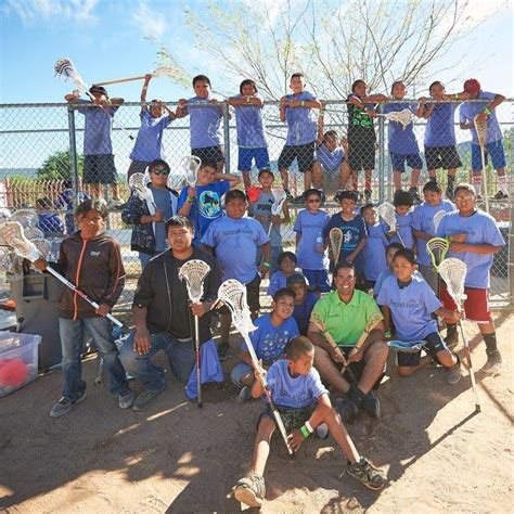 Wmat Nativevision Program