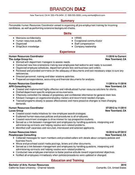Resume Build Now by Free Resume Builder Build Your Resume Quickly With