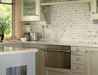 top kitchen cabinets 83 best kitchens i images on cooking food 2859