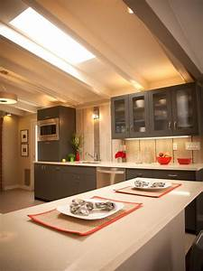 grey kitchen cabinets designs 859