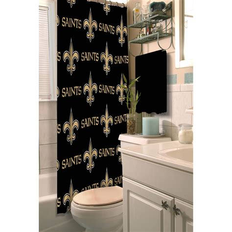 Themed Bathroom Accessories Walmart by Nfl Dallas Cowboys Decorative Bath Collection Bath Towel