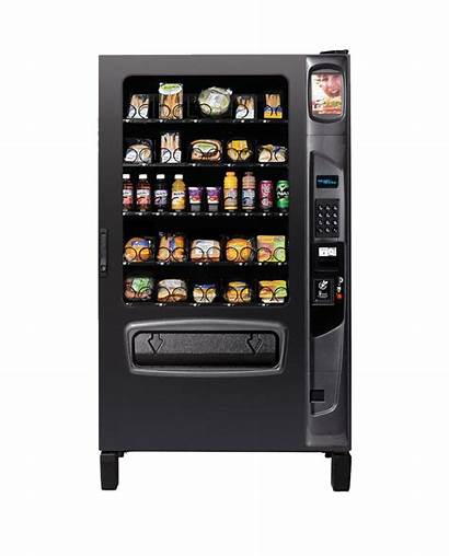 Vending Machine Elevator Machines Snacks Selection Select