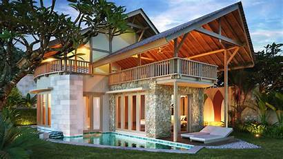 Dream Homes Resolution Houses Wallpapers Mumbai Architecture