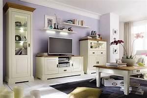 Wohnwand Weiß Holz : gomab m bel massivholzm bel in goslar massivholzm bel in ~ A.2002-acura-tl-radio.info Haus und Dekorationen