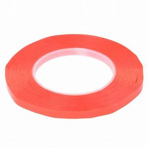 Double-sided duct tape 50M heat resistance tape Mounting ...
