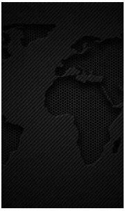 Free download 68 Dark Desktop Wallpapers on WallpaperPlay ...