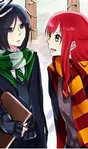 Pin on Accio Harry Potter