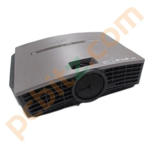 Mitsubishi Projector L Hours by Mitsubishi Hd4000 Hdmi Projector No Info On L Hours
