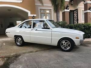 Mazda R100 For Sale