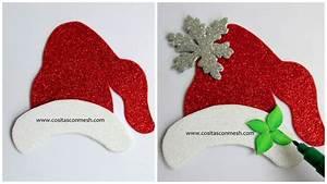 Adornos De Navidad Faciles Affordable Adornos Navideos