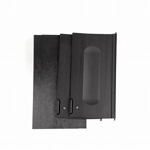 rubbermaid commercial products executive series black With what kind of paint to use on kitchen cabinets for truck stickers for back window