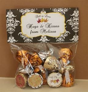 fall in love bridal wedding shower party ideas bridal With fall wedding shower favors