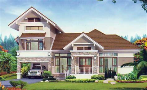 one story bungalow house plans hotel r best hotel deal site