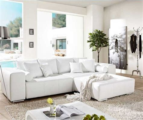 dusseldorf living room contemporary with gr nes sofa wohnzimmer modern tagify us tagify us