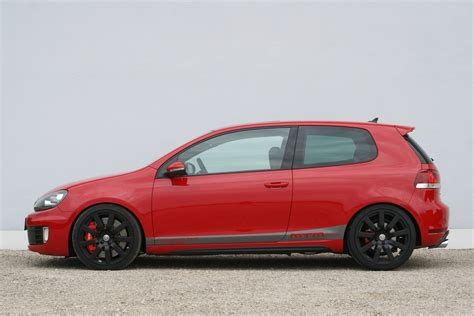 siege golf 1 gti mtm golf gti a true rival to the upcoming golf r