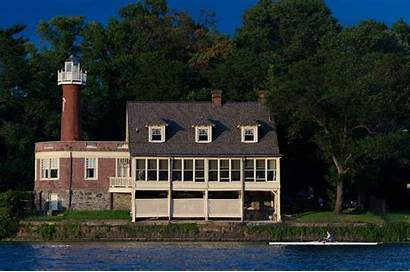 Boathouse Wallpapers Summer
