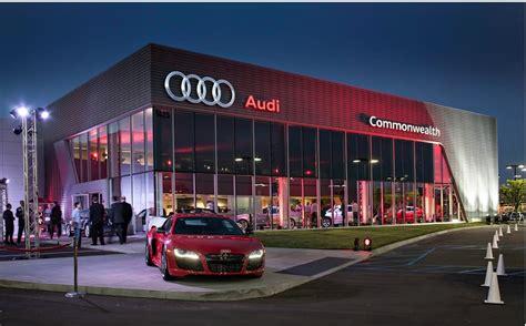 audi south coast 147 photos 660 reviews car dealers 1425 auto mall santa ca