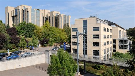 bureau des non r idents luxembourg file luxembourg hollerich office buildings 01 jpg