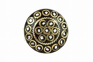 Nettoyer Du Cuivre : nettoyage des bijoux cuivre vert de gris avec de la cendre ~ Melissatoandfro.com Idées de Décoration