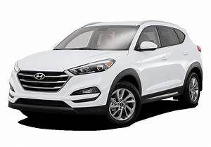 Hyundai Tucson Repair Manuals Free Download