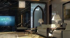 10 beautiful moroccan interior design ideas - Beautiful Interior Design Homes