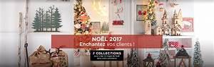 Decorations De Noel 2017 : decoration de noel pour grand magasin cadeaux de no l populaires ~ Melissatoandfro.com Idées de Décoration