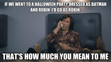 Halloween Party Meme - 35 most funniest halloween meme pictures of all the time