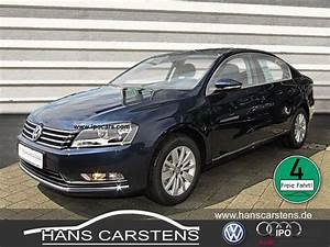 Volkswagen Tiguan Confortline Bluemotion : 2010 volkswagen passat comfortline 1 6 tdi bluemotion technology car photo and specs ~ Gottalentnigeria.com Avis de Voitures