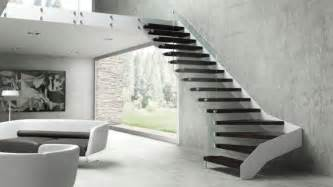 escalier int 233 rieur quelques id 233 es d 233 clairage moderne