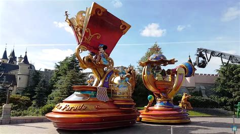 disney stars  parade disney wiki fandom powered  wikia