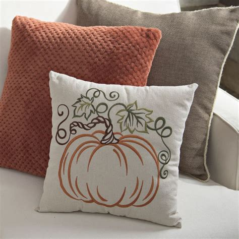fall throw pillows 423 best images about fall decorating on