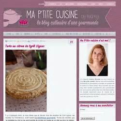 livre de cuisine cyril lignac autres recettes de tarte au citron pearltrees