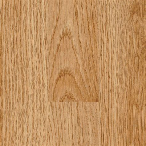classic brown oak l0033 timeless armstrong timeless naturals laminate flooring colors
