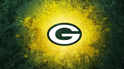Packers Bay Cool Wallpapers Background Pc Desktop
