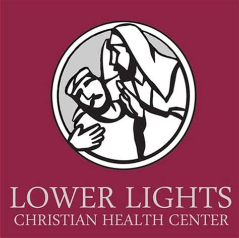 lower lights christian health center columbus ohio lower lights christian health center moved franklinton