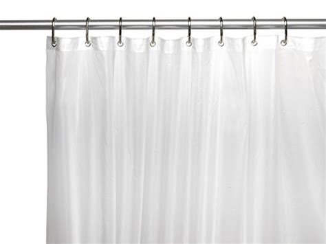 Top Best 5 Extra Wide Heavy Duty Grommet Curtains For Sale 2016 Beach Scene Shower Curtains Bath Accessories Ritva How To Put Up Metal Curtain Tie Backs Another Word For Holder Rails Floor Ceiling Windows Living Room And Bedroom Using With Plantation Shutters What Color Match Red Walls
